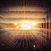 NWO Report on Dutch national digital infrastructure published