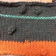 knitting citations